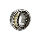 21308 Kmb W33 C3 Brass Cage Spherical Roller Bearing