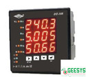 Multi Function Energy Meter