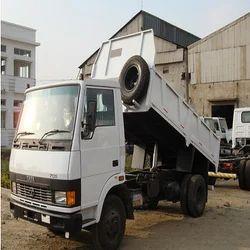 Tipper Trucks in Pune, टिपर ट्रक, पुणे, Maharashtra | Get ...