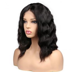 Human Hair