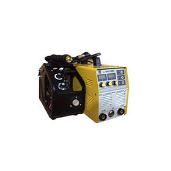 250 Ampere MIG Welding Machine