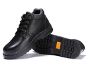 Electrical Safety Shoes, Size: 6 -11