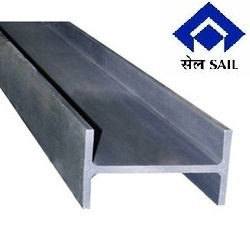 SAIL Steel Beam