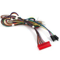wiring harness 250x250 wiring harness in faridabad, haryana wire harness manufacturers wiring harness jobs at gsmx.co