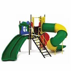 OKP-EMS-16 Ok Play Sliding