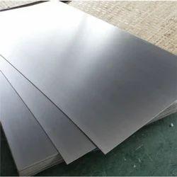 Astm B265 Titanium Grade 12 Plates