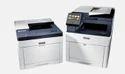 Xerox Desktop Printers