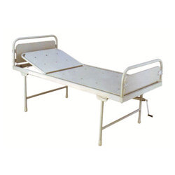 Folding Cot Bed In Coimbatore Tamil Nadu Folding Cot