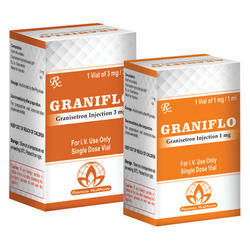 Granisetron Injection 1mg/3mg