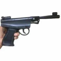 Air Pistol at Best Price in India