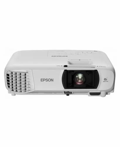 Epson Eh Tw650 Dreamio Home Projector Full Hd Wireless Lan Visceral