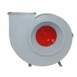 2-5 Hp 1 Phase Centrifugal Blower, For Industrial, 220 V
