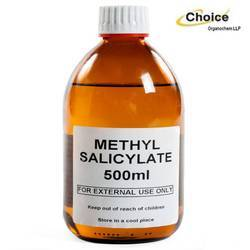 Methyl Salicylate
