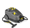 Multifunction Steam Cleaner