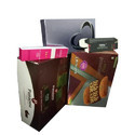 Paper Packaging Boxes, Material Grade : 100 - 400 Gsm