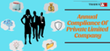 15 Days Privately Held Company Formation, Location: India, Legal