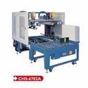 CHS-6702A Carton Edge Sealer