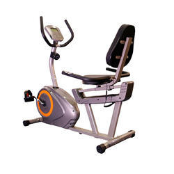 LIA Recumbent Bike
