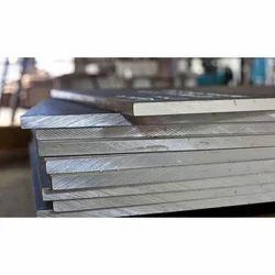 BS 1501 225 490A /B Steel Plate