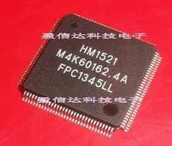 HM1521 QFP-128 IC INTEGRATED CIRCUIT