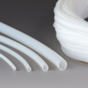 Industrial PTFE Tubes