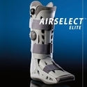 Aircast Airselect Elite