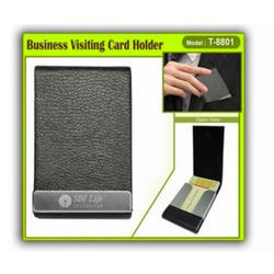 Business Visiting Card Holders