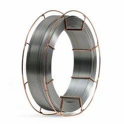 ER385 Welding Wire