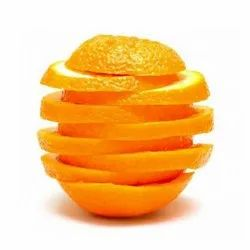 Citrus Aurantium Extract, Packaging Type: Hdpe Drum, Pack Size: 10 Kg To 25 Kg