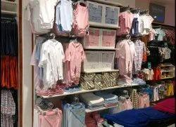 Kids Ready Made Garments
