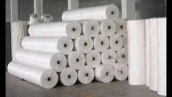 PP Spun Bond Fabric