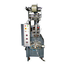 Food Packaging Form Fill And Seal Machine