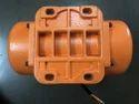 Shutter External Vibrator