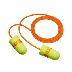 3M Superfit Corded Hearing Protection