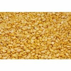 Yellow Moong Dal, High in Protein, Packaging Size: 25 Kg