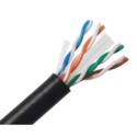 Unshielded Telecommunication Cables