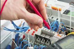 H.T & L.T Electrical Maintenance Service