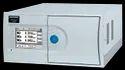 AP-370 series Air Pollution Monitor