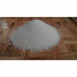 Powder Ammonium Sulphate, Grade Standard: Technical Grade, for Industrial