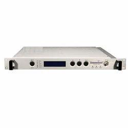 1550 nm Laser Transmitter