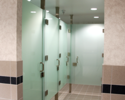 Toilet partitions in mumbai maharashtra get latest for Bathroom partition hardware near me