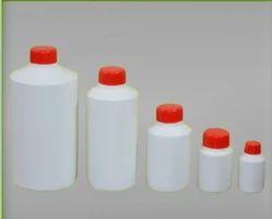 Ciba Shape Bottle