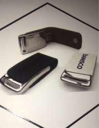 Custom Pendrive Leather Flap