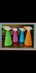 Plastic Pp Spray Bottle
