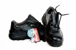 Bata BS2013 Soothe Safety Shoes