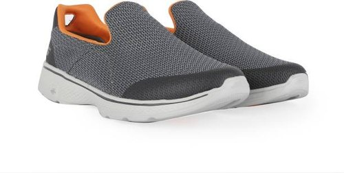 Men Running Skechers Shoes