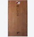 Trenz Block Board