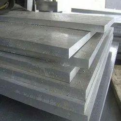 Aluminum Alloys 7020 - Sheet/Plate