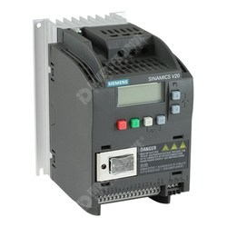 V20 Siemens AC Drives