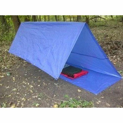 Tarpaulin Tent  sc 1 st  IndiaMART & Tarpaulin Tent at Rs 120 /kilogram | Narol | Ahmedabad | ID ...